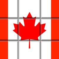 Canada Game