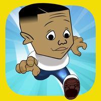 Super Lil Ron Adventures