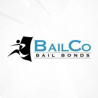 Bail Co