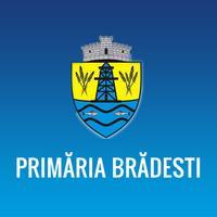 Primaria Bradesti