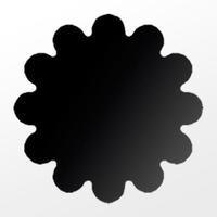 Черный Пион