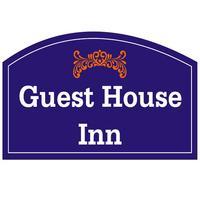 Guest House Inn Junction City