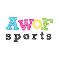 AWOF Sports