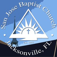San Jose Baptist Jacksonville
