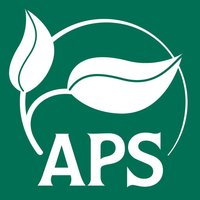 American Phytopathological Soc