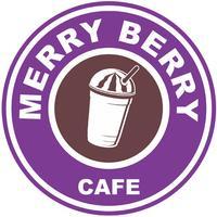 MERRY BERRY CAFE, Украина