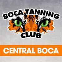 Boca Tanning