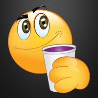 Drunk Emoticons Keyboard - Adult Emojis & Extra Emojis By Emoji World