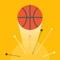 Basketball Bound