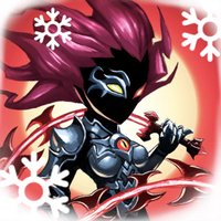 Stickman Ninja warriors : War