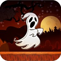Tiny Monster Ghost Club - Spook-y Halloween Game for Young Kid-s