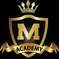 M-Academy