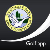 Woodlake Park Golf Club