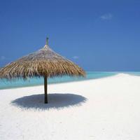 马代岛屿排名,马尔代夫旅游攻略