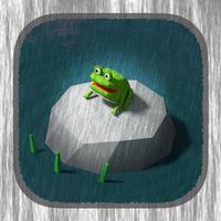 Escape Game - Rainy Lake-