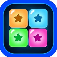 Teris for Star Puzzle