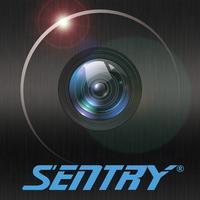 Sentry Viewer