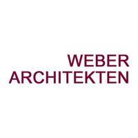 Weber Architekten AG