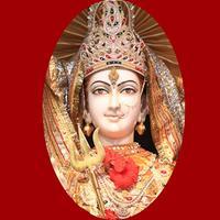 DurgaMandirNJ