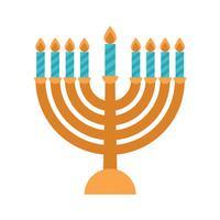 Hanukkah for Stickers