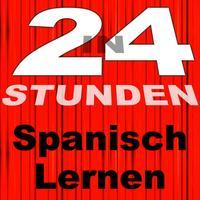 In 24 Stunden Spanisch lernen