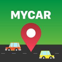 Instek MyCar