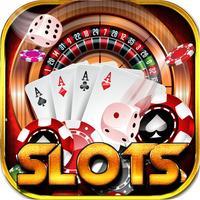 Monte Carlo Lucky 777 Jackpot City Slot Free Vegas