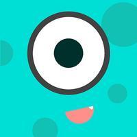 9527社区-小说音乐二次元漫画分享app