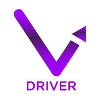 GoMUVR Driver