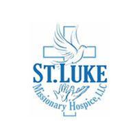 St. Luke Missionary Hospice
