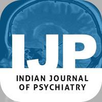 Indian J Psychiatry