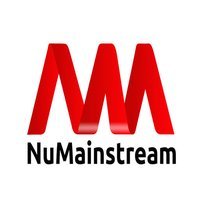 NuMainstream