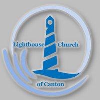 Lighthouse Church of Canton