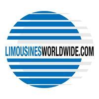 Limousines WorldWide