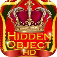 Royal Castle Hidden Object Games - Mystery of the Empire