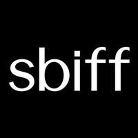 SBIFF