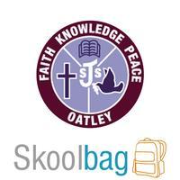 St Joseph's Primary School Oatley - Skoolbag