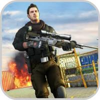 Duty Of Sniper:Modern FPS Hero