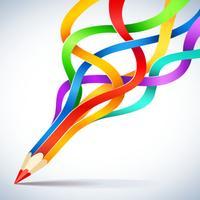 Coloring Pages 3D