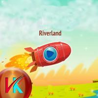 River Land Alarm