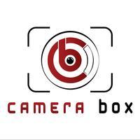 Camera Box | كامرا بوكس