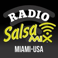 Radio Salsa Mix