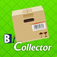 BiCollector