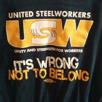 Refinery Workers - USW10-234