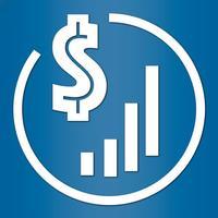 Expense income tracker pro