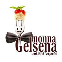 Nonna Gelsena