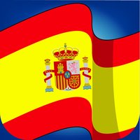 Spanish Flashcards - 1,000 Nouns