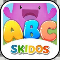 ABC Kids Spelling City Games