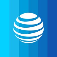 AT&T Business Events