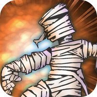 Mummy Escape - Brain Game